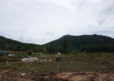Chalong-Fishing-Park-the-Build-06-14-13.56.39