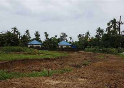 Chalong-Fishing-Park-the-Build-06-29-14.18.37