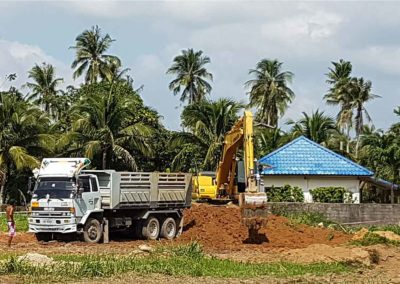 Chalong-Fishing-Park-the-Build-07-01-14.42.11