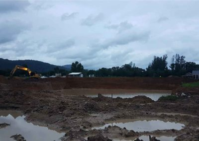 Chalong-Fishing-Park-the-Build-07-08-18.49.58