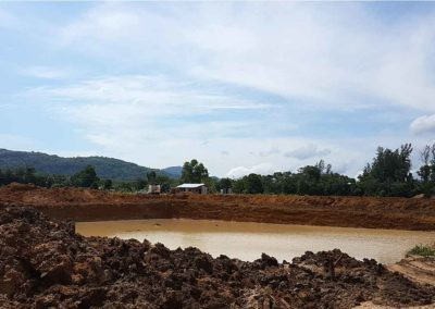 Chalong-Fishing-Park-the-Build-07-09-14.18.58