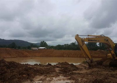 Chalong-Fishing-Park-the-Build-07-10-12.20.57
