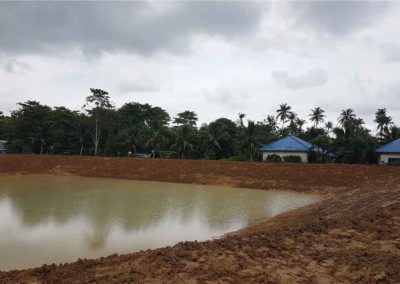Chalong-Fishing-Park-the-Build-07-21-11.11.35