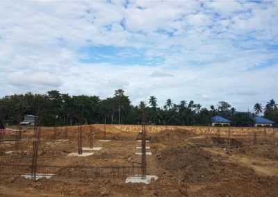 Chalong-Fishing-Park-the-Build-08-01-16.42.46