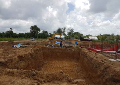 Chalong-Fishing-Park-the-Build-08-05-11.03.32