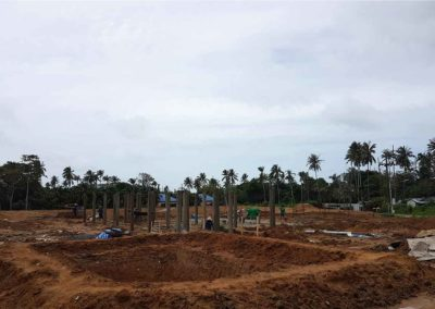 Chalong-Fishing-Park-the-Build-08-16-10.45.24