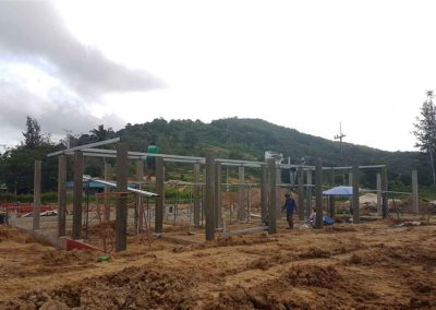 Chalong-Fishing-Park-the-Build-08-18-16.12.22