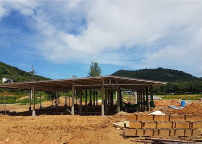 Chalong-Fishing-Park-the-Build-08-27-10.45.52