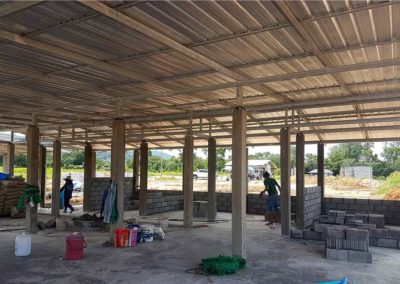 Chalong-Fishing-Park-the-Build-09-03-14.19.40