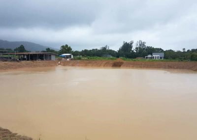 Chalong-Fishing-Park-the-Build-09-08-14.34.02