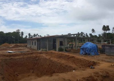 Chalong-Fishing-Park-the-Build-09-16-11.12.54