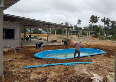 Chalong-Fishing-Park-the-Build-09-21-14.46.14