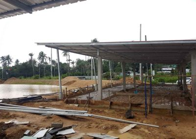 Chalong-Fishing-Park-the-Build-09-28-11.58.39