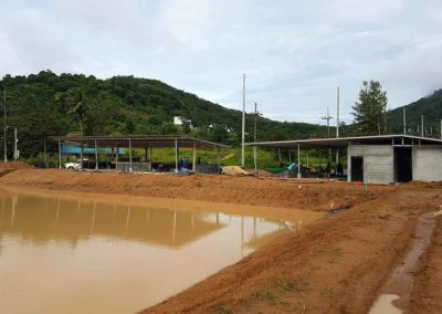 Chalong-Fishing-Park-the-Build-10-03-09.01.38