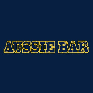Aussie Bar in Patong friends of Chalong Fishing Park