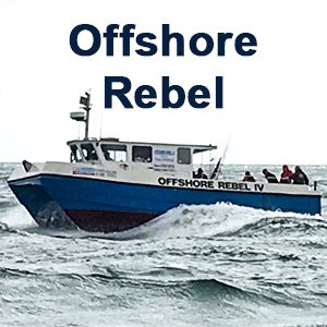 Offshore Rebel friends of Chalong Fishing Park