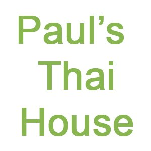 Pauls Thai House friends of Chalong Fishing Park