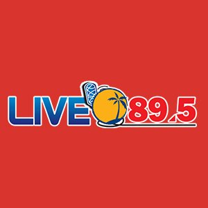 Phuket News Live 89.5 friends of Chalong Fishing Park